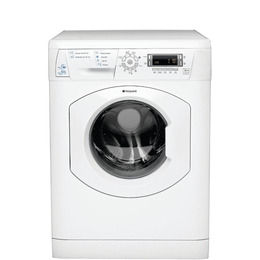 Hotpoint WDD756P Reviews