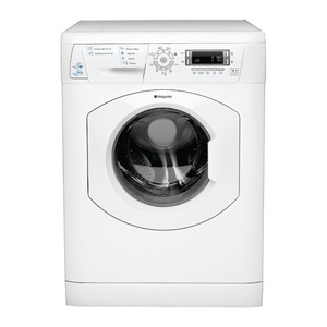Photo of Hotpoint WDD756P Washer Dryer