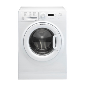 Photo of Hotpoint WMBF 963P Washing Machine