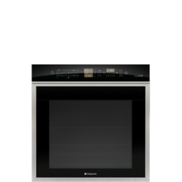 Hotpoint Luce SX1038S N CX Reviews