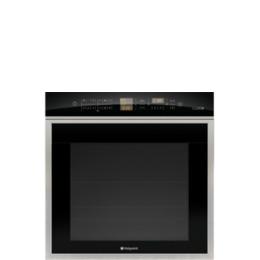 Hotpoint Luce SX1038S N CX Reviews