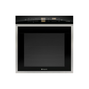 Photo of Hotpoint Luce SX1038S N CX Oven