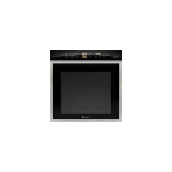 Hotpoint Luce SX1038S N CX