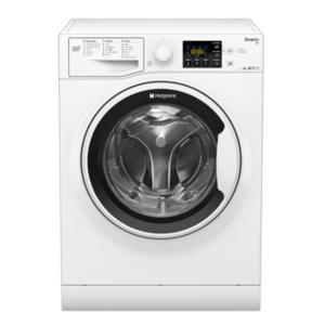 Photo of Hotpoint RSG 864 J Washing Machine