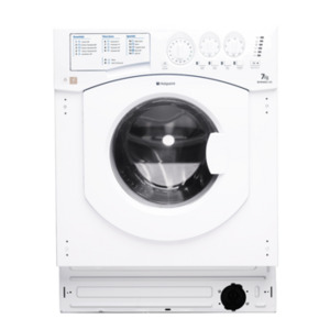 Photo of Hotpoint BHWMXL  Washing Machine