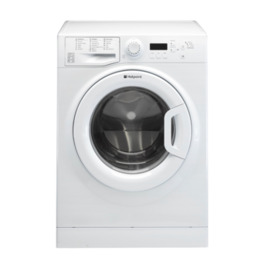 Hotpoint WMBF 844P Reviews