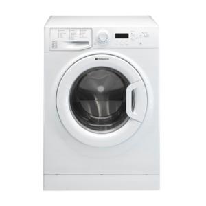 Photo of Hotpoint WMBF 844P Washing Machine
