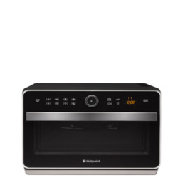Hotpoint MWH 33343 B Reviews
