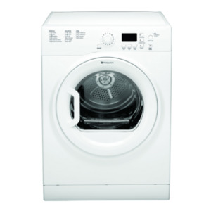 Photo of Hotpoint TVF XT 75B GP Tumble Dryer