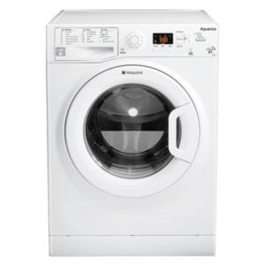Photo of Hotpoint WMAQG 741P Washing Machine