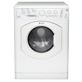 Hotpoint WDL 756P Reviews