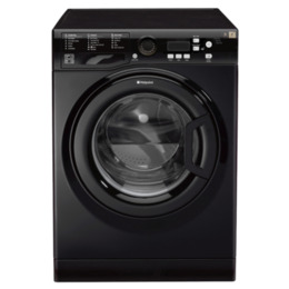 Hotpoint WMBF 944K Reviews