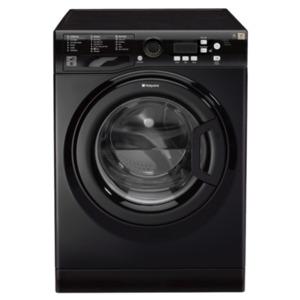 Photo of Hotpoint WMBF 944K Washing Machine