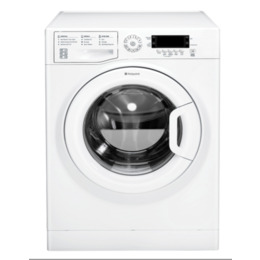 Hotpoint WMAO9437P Reviews