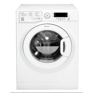Photo of Hotpoint WMAO9437P Washing Machine