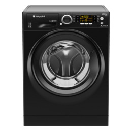 Hotpoint Ultima S-Line RPD 10457J Reviews