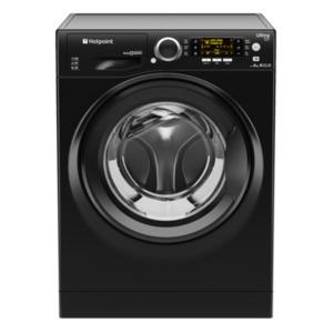 Photo of Hotpoint Ultima S-Line RPD 10457J Washing Machine