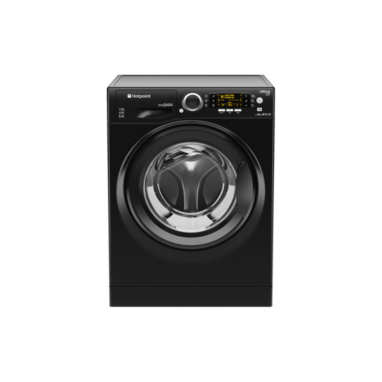 Hotpoint Ultima S-Line RPD 10457J