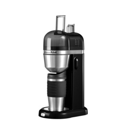 KITCHENAID 5KCM0402BOB Reviews