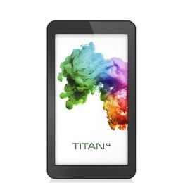 "HIPSTREET Titan 4 7"" Tablet - 8 GB, Black Reviews"