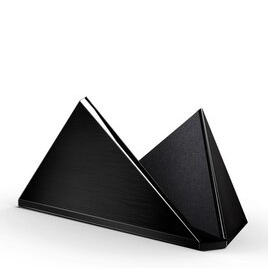 NVIDIA 930-12571-2500-000 Reviews