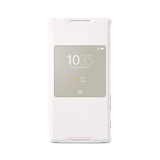 Sony 1296-8916