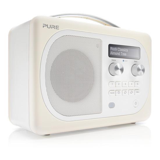 Pure Evoke D4 Mio