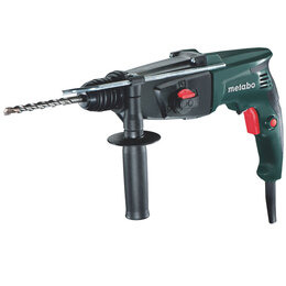 Metabo KHE2444 Reviews