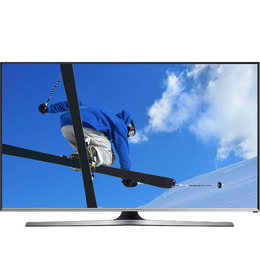 Samsung T32E390SX Reviews