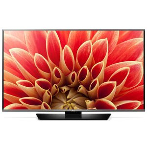Photo of LG 49LF6309 Television