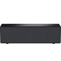 Sony SRS-X88 Reviews