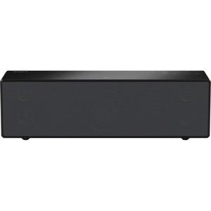 Photo of Sony SRS-X88 Speaker