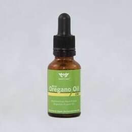 Wild Oregano Oil (C80) Reviews