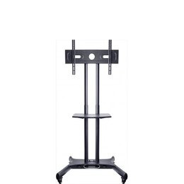 Multibrackets M Public Floorstand Basic for up to 60 Reviews