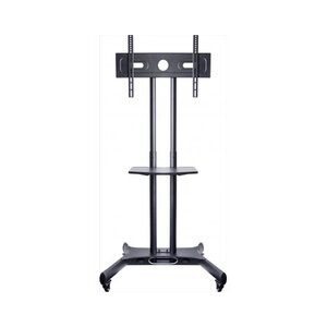 Photo of Multibrackets m Public Floorstand Basic For Up To 60 TV Stands and Mount