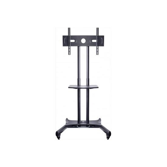 Multibrackets M Public Floorstand Basic for up to 60