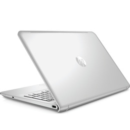 HP Envy 15-ah151sa  Reviews