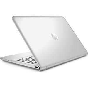 Photo of HP Envy 15-AH151SA  Laptop