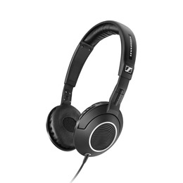 Sennheiser HD 231i Headphones - Black Reviews