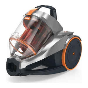 Photo of Vax Dynamo C85-Z1-BE Vacuum Cleaner