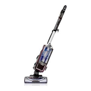 Photo of Shark Powered Lift-Away True Pet NV680UKT Vacuum Cleaner