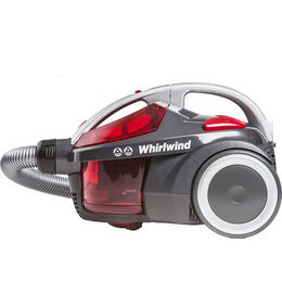 Hoover Whirlwind SE71 Reviews