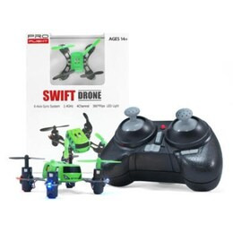 ProFlight Swift Micro Drone Reviews