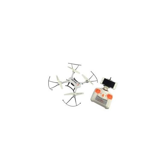 ProFlight Viper FPV Drone