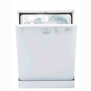 Photo of CDA WF140 Dishwasher