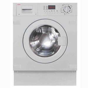 Photo of CDA CI370 Washing Machine