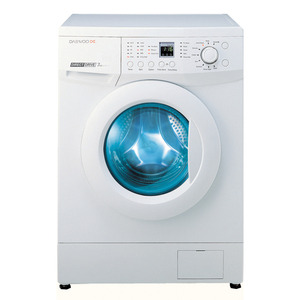 Photo of Daewoo DWDF1411 Washing Machine