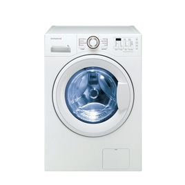 Daewoo DWDL1221 Reviews