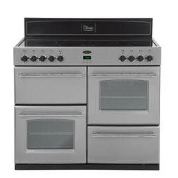 Belling Classic 1100E Reviews