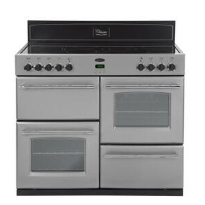 Photo of Belling Classic 1100E Cooker